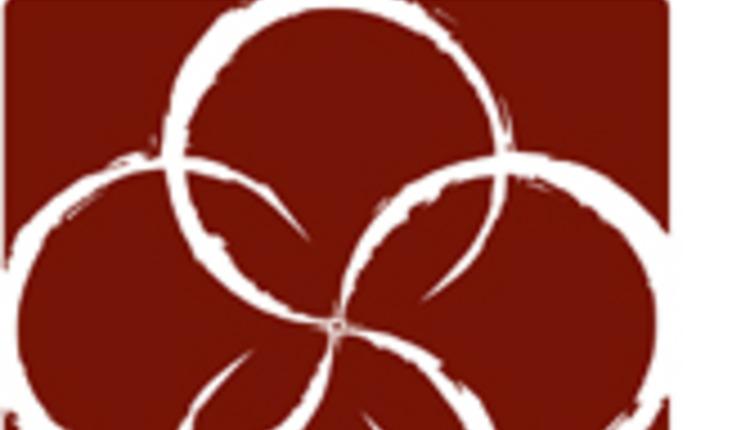 BOSU-Logo-Boxed_LoRez_1