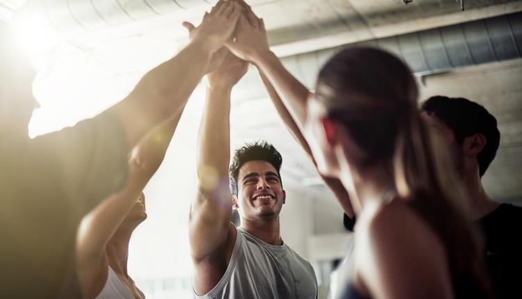 Empower_your_team