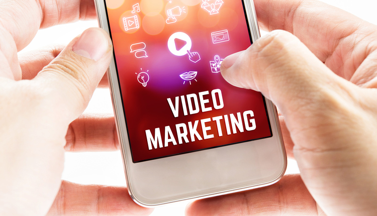Increase_Business_Video