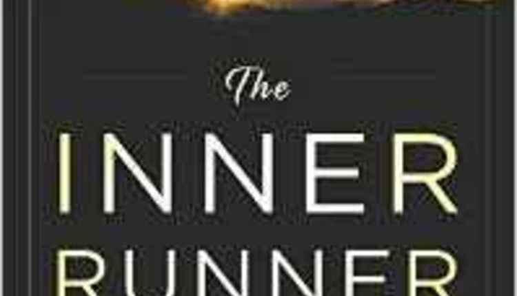 InnerRunner
