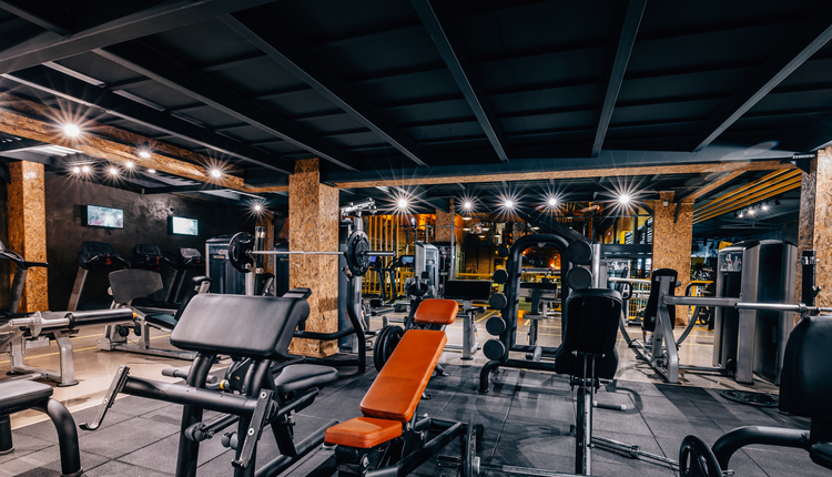 Owning_Fitness_Studio