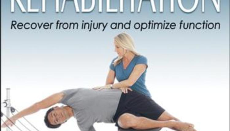 Pilates-For-Rehab