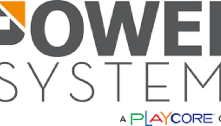 Power_Systems_logo