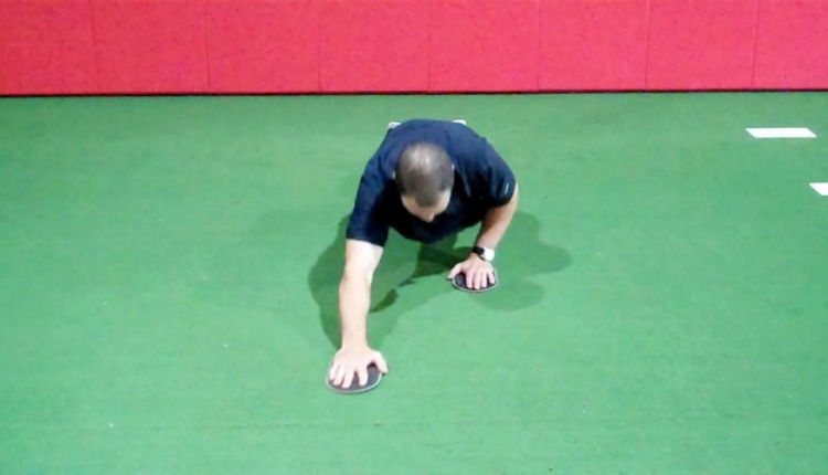 Sliding Shoulder Raise (Flex)_1