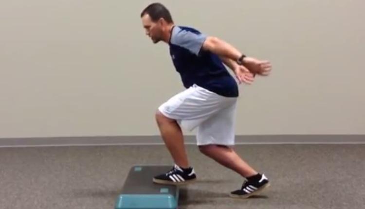 Split_squat_jump