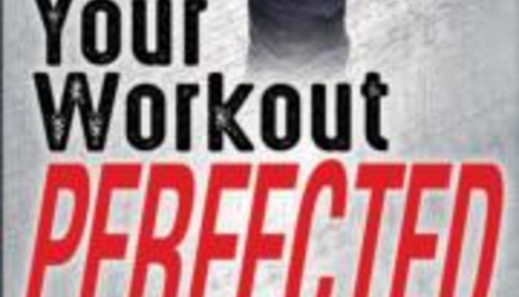WorkoutPerfected_NTumminello