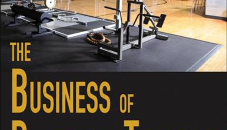 business-of-pt_Nutting