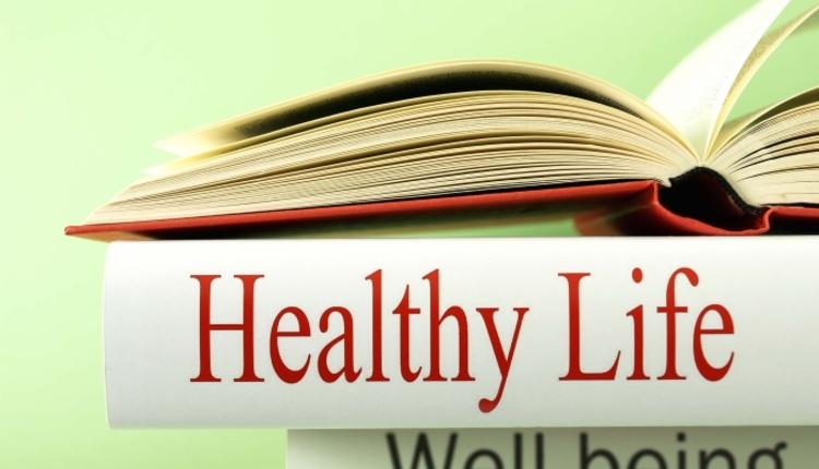 fitnessbooks