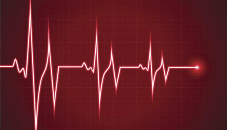 heartbeat.3239.widea.0