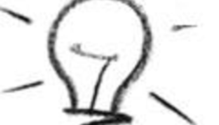 lightbulbE