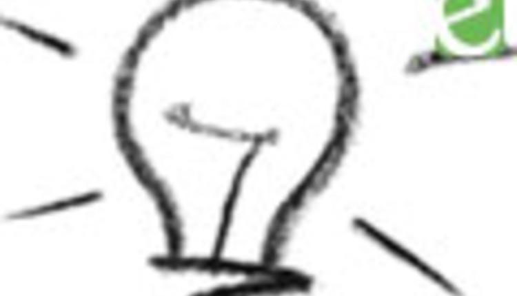 lightbulb_1