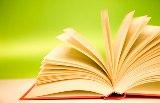 little_openbook_green