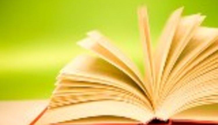 little_openbook_green_1