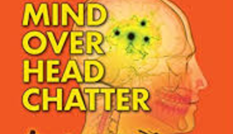mind_over_chatter