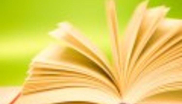openbook_green