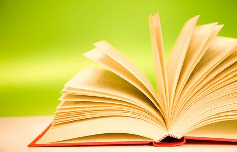 openbook_green_17